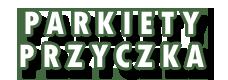 Parkiet Przyczka Logo